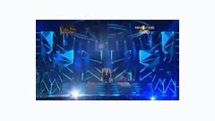 The Boys (120119 KBSJoy 21st High1 Seoul Music Awards) - SNSD