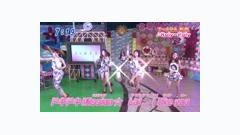 Roly-Poly (Japanese Version) (120221 Oha Suta) - T-Ara