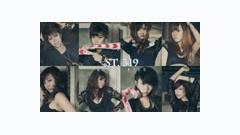 Cry Cry (T-Ara Dance Cover) - St.319 Dance