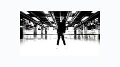 Paradise (Kpop Dance Cover) - St.319 Dance