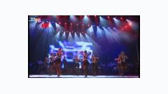 Khúc Tình Nồng (Liveshow Chuyện: Kỷ Niệm 15 Năm Ca Hát) - Thanh Thảo