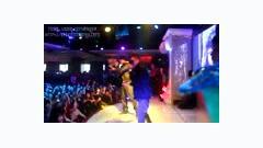 Người Lạ Nơi Cuối Đường (@LK Show 3/3) - LK,JustaTee