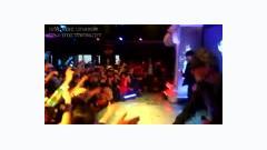 Im Lặng(@LK Show 3/3) - LK