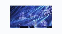 Blue (BigBang Alive Tour 2012) - BIGBANG