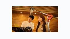Love Day - Yang Yoseob