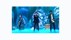Video Severely (3.3.2012) - FT Island