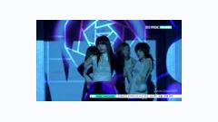 Touch - Show! Champion - Miss A