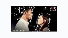 你爱了吗 / Em Yêu Rồi Phải Không - Huỳnh Chinh