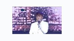 Somebody Else (15.3.2012 M!Countdown) - Se7en