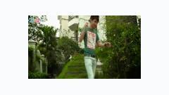Viết Tên Em (Trailer) - Ngọc Pop