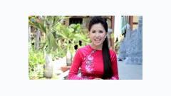 Phỏng Vấn Hùng Thanh - Hùng Thanh