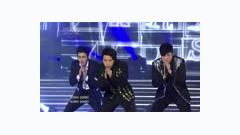 Video Sorry Sorry (120406 Music Bank In Vietnam) - Super Junior