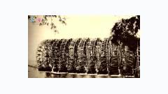 Hồ Quỳnh Hương Giới Thiệu Album Quảng Ngãi Nhớ Thương - Hồ Quỳnh Hương