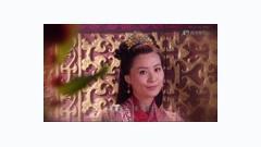 缺陷美 / Vẻ Đẹp Không Hoàn Hảo - Trần Pháp Lai