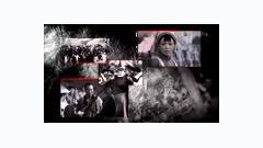 Xứng Danh Tài Nữ OST - Ngô Trác Hy