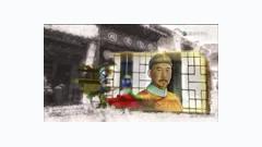 Video Muối Mặn Thâm Thù OST - Mã Tuấn Vỹ, Dương Di