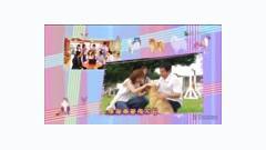 Khi Chó Yêu Mèo OST - Hồ Hạnh Nhi,La Gia Lương