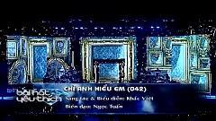 Chỉ Anh Hiểu Em (Bài Hát Yêu Thích Tháng 4/2012) - Khắc Việt