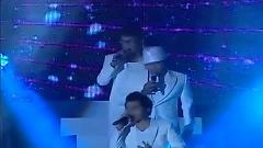 Video Nhắm Mắt (Bài Hát Yêu Thích Tháng 1/2012) - MTV