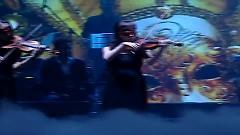 Suy Nghĩ Trong Anh (Bài Hát Yêu Thích Tháng 2/2012) - Duy Khoa