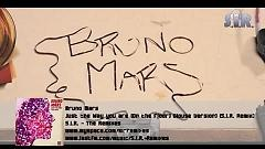 Video Just The Way You Are (On The Floor House Version) - Bruno Mars, Jennifer Lopez, Pitbull
