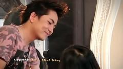 Ai Hiểu Cho Anh Trailer - Nam Du