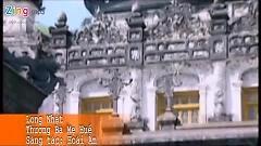 Thương Bà Mẹ Huế - Long Nhật
