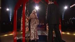 The Prayer (The Voice Finale 2012) - Christina Aguilera ft. Chris Mann