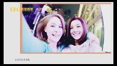 旅遊書 / Sách Du Lịch - Twins