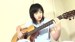 Để Mãi Có Nhau - Virginia Nguyễn