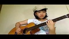 Ru Ta Ngậm Ngùi - Virginia Nguyễn