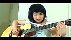 Video Một Cõi Đi Về - Virginia Nguyễn
