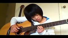 Video Xin Còn Gọi Tên Nhau - Virginia Nguyễn