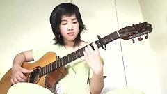 Đêm Nằm Mơ Phố - Virginia Nguyễn