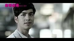 I'm still loving you - Liên Thi Nhã