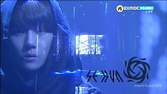 Mama (17.4.2012 Show Champion) - EXO-K