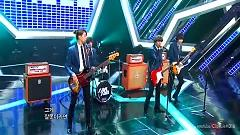 Hey You (Goodbye Stage) - CNBlue
