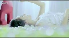 异想记 / Những Suy Nghĩ Kỳ Lạ - Dương Mịch