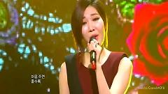 Love Is All The Same (21.4.2012) - YangPa ft. Lee Hae Ri