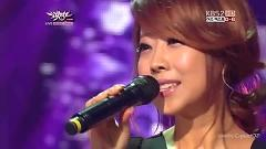 Love Is All The Same (4.5.2012 Music Bank) - YangPa