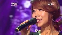 Love Is All The Same (4.5.2012 Music Bank) - YangPa