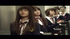 I Go Crazy Because Of You (Vietsub) - T-ARA