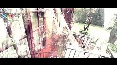 Đừng Rời xa Trailer - Ân Khải Minh