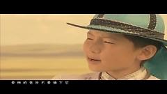 Video Mother In The Dream (Gặp Mẹ Trong Mơ) - Uudam