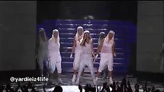 Video Going, In Follow The Leader (American Idol) - Jennifer Lopez