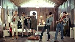 Video Baby Goodnight - B1A4