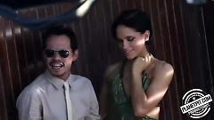 Video Rain Over Me (Behind The Scenes) - Pitbull ft. Marc Anthony