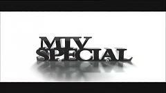 MTV Exit Vietnam 2010 - Super Junior