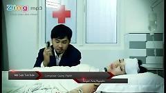 Một Cuộc Tình Buồn - Amy Nguyễn