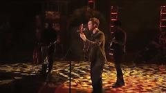 Home (American Idol 2012 - Top 2) - Phillip Phillips